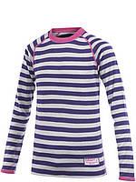 Термобілизна дитяча CRAFT Warm Wool CN 122/128 (2462)