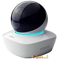 Беспроводная IP Видеокамера Dahua DH-IPC-A15P