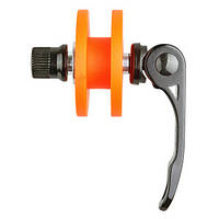 Пристрій SuperB для зберігання/перевезення/ремонту велосипеда