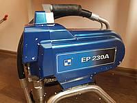 Окрасочный аппарат ЕР230 (ЕР230A) аналог GRACO390 / 395 / 495