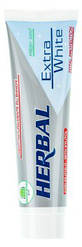 Зубная паста экстра отбеливание Natura House Toothpaste