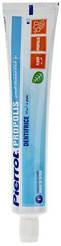 """Зубная паста Pierrot Propolis Toothpaste """"Прополис"""", 75 ml. Ref.75"""