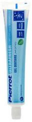 """Зубная паста Pierrot Ultrafresh Dental Gel """"Суперсвежесть"""", 75 ml. Ref.55"""