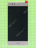 Дисплей Huawei P10 Lite с сенсором, панелью Оригинал Китай Золотистый