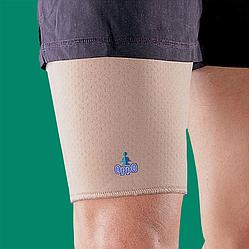 Ортопедический ортез на бедро Oppo 1040 (США) S