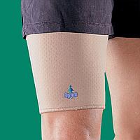 Ортопедический ортез на бедро Oppo 1040 (США) XL