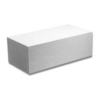 Блок газобетонный UDK D400 600x200x400мм