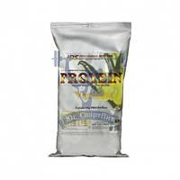 Протеин IRS Professional Protein 1кг спортивное питание