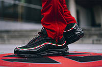 Кроссовки мужские  Nike Air Max 97 x UNDEFEATED