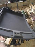 Потолок Шкода Октавия тур RS чёрный, фото 1
