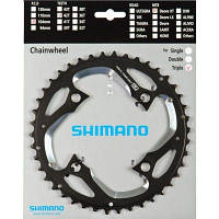 Зірка шатунів Shimano Deore XT FC-M780-10 42T АЕ чорний