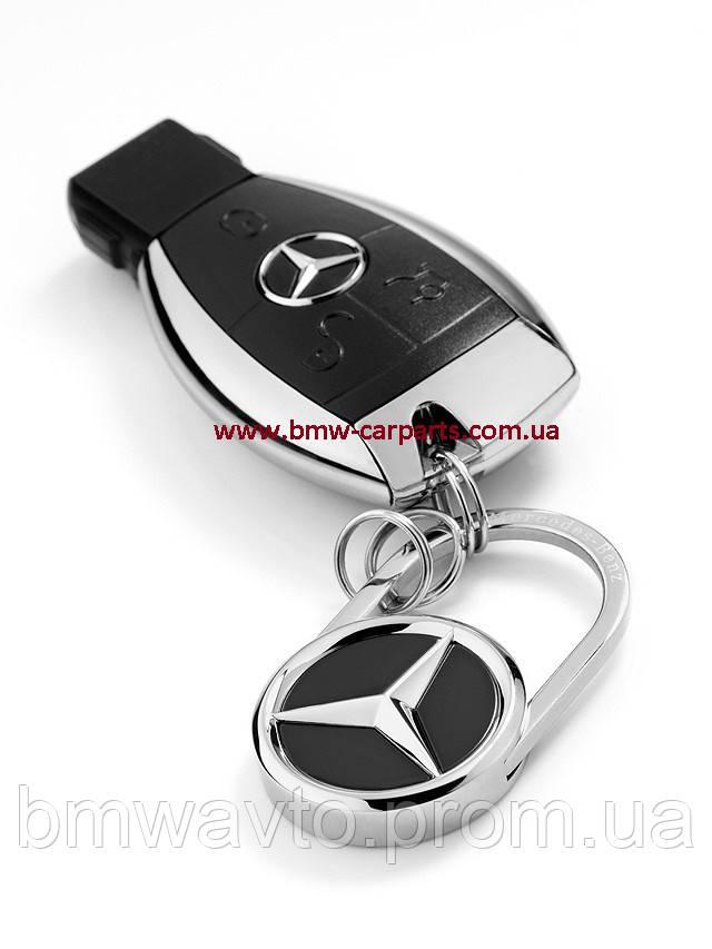 Брелок Мельбурн Mercedes-Benz Keyring Melbourne, фото 2