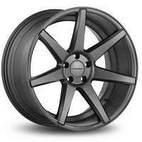 Vossen Wheels CV7 R20 W9 PCD5x114,3 ET38 DIA73.1 MDG