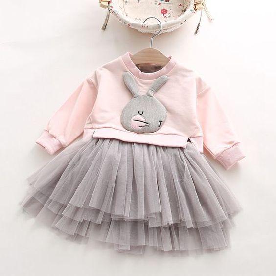 Купить детскую одежду оптом предлагает магазин Baby Lend