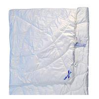 Антиалергенное одеяло Billerbeck Перлетта, фото 1