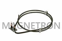 Тэн конвекции (круглый) для духовок Electrolux 3970128017 2000W
