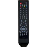 Пульт дистанционного управления (ПДУ) для телевизора Dex LT-2220 ic