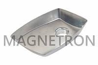 Лоток (металлический) к мясорубке Redmond RMG-1208