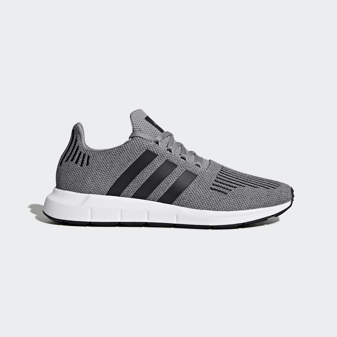 Мужские кроссовки Adidas Originals Swift Run (Артикул: CQ2115)