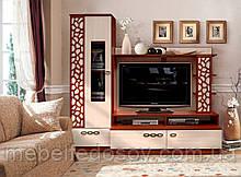 Набор мебели для гостиной Селеста (Мастер Форм)