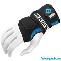 Захист кисті правої руки SixSixOne 661 WRISTRAP M