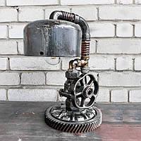Светильник  Loft Steampunk №  - 101, фото 1