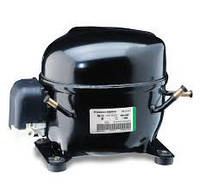 Компрессор для холодильника aspera NEK 1116 Z R-134a (220v)