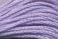 Металлизированная нить E211 DMC Light Effects Lilac