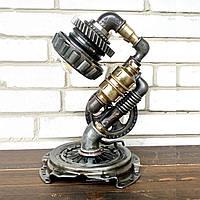Светильник  Loft Steampunk №  - 103, фото 1