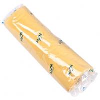 Салфетка Kanebo (Канебо) 32х43 см. без упаковки
