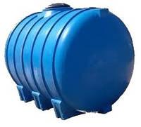 Емкости пластиковые для транспортировки на 5000 литров