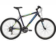 Велосипед Trek-2016 3500 темно-синій (Green) 19.5˝