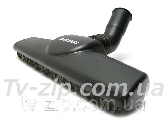 Щетка паркетная для пылесоса Samsung DJ97-01164A