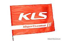 Прапор KLS