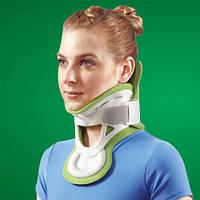 Бандаж на шейный отдел позвоночника OPPO 4098 Cervical Collar-Professional.