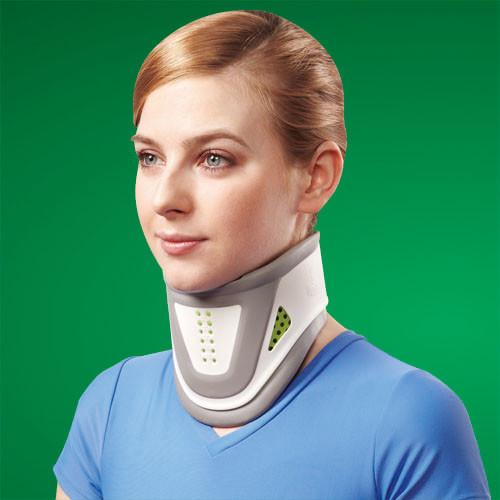 Бандаж на шейный отдел позвоночника Oppo 4290 Cervical Collar-Primary.