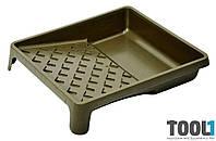Ванночка для валика MASTERTOOL 92-2330