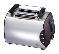 Тостер BH-8863 MPM Product