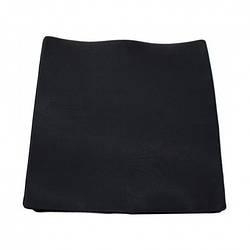 Подушка для сиденья профилактическая (45 см) SP414106-18