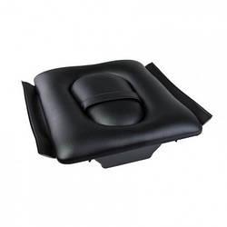 Санитарное оснащение для инвалидных колясок OSD-STD-WC
