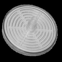 Антибактериальный фильтр для аспираторов ASPIRET / ASKIR