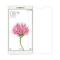Защитное стекло Ultra Tempered Glass 0.33mm (H+) для Xiaomi Mi Max 2 (в упаковке)