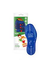Kaps Pencil - Детские стельки для обуви (для вырезания)