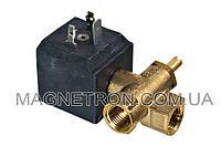 Электромагнитный клапан для кофеварки CEME 6660EN3.0S30BIF Q037