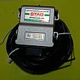 Электроника STAG 4 plus , фото 2