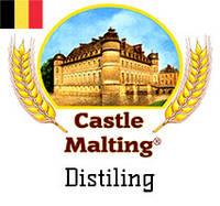 Солод для дистилляции Castle Malting Distiling (Дистиллин) - 1кг