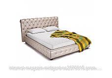 Двуспальная кровать-подиум Камелия, фото 2