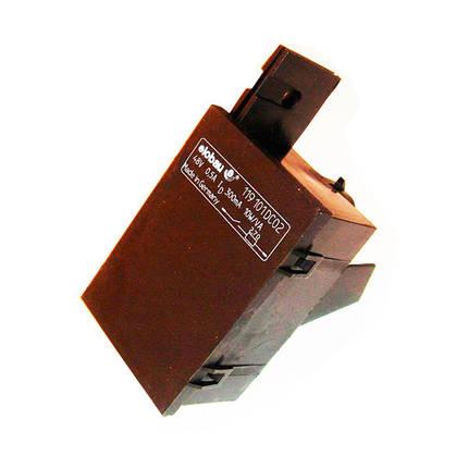 AZ52867, Датчик уровня зерна в бункере (AH121475), фото 2