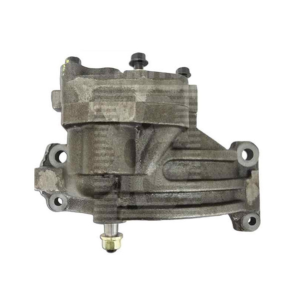 RE507074, Насос масляный двигателя (SE500878/RE63115/R504071/R124746), JD8100-8300/9500 (7.6L)
