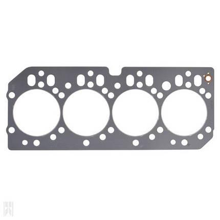 R116515, Прокладка головки цилиндров, JD6130D, фото 2